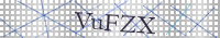 This image contains a scrambled text, it is using a combination of colors, font size, background, angle in order to disallow computer to automate reading. You will have to reproduce it to post on my homepage